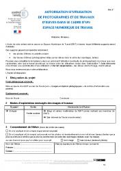 doc2_Autorisation-droits_a_image_droits_auteurs_ENT_actualise_2016[3272]