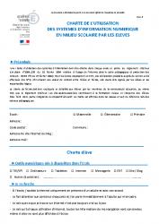 doc3_charte_numerique_ecoles_du_tarn_actualise_2016[3273]